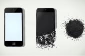 5 dấu hiệu cho thấy bạn cần mua điện thoại mới
