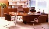 Tối kỵ trong bài trí văn phòng làm việc theo phong thủy