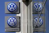 Volkswagen tạm ngừng bán một số xe ở Australia