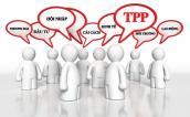 Tác động TPP tới Việt Nam theo dự báo của các nhà nghiên cứu