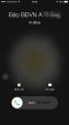 Vì sao thi thoảng iPhone có nút từ chối/chấp nhận khi có cuộc gọi đến