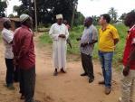 Viettel chuẩn bị khai trương mạng di động ở Tanzania