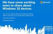 Cách xem trực tiếp sự kiện của Microsoft 9h tối nay
