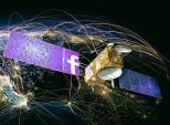 Facebook tuyên bố sẽ phóng vệ tinh để đưa Internet đến châu Phi