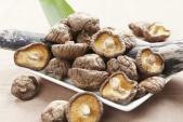 Mẹo hay giúp bảo quản đồ khô trong bếp không bị ẩm mốc