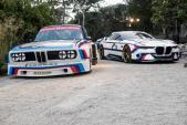 """BMW """"bắt tay"""" McLaren cho ra đời nhiều mẫu siêu xe độc đáo"""