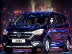 Toyota Innova và Renault Lodgy cạnh tranh ngôi vương xe gia đình giá rẻ