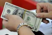 Tỷ giá USD/VND hôm nay 8/10 tiếp tục giảm mạnh