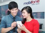 Cơ hội trúng 1 tỷ đồng khi trải nghiệm dịch vụ MobiFone