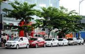 Thị trường Việt lập kỷ lục bán xe trong tháng 9/2015
