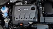 Volkswagen sẽ thu hồi xe tại châu Âu từ tháng 1/2016