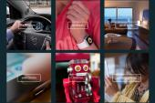 Apple tăng cường đầu tư vào trí thông minh nhân tạo