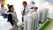 Mua chung cư: Khách hàng thường chọn tầng mấy? hướng nào?