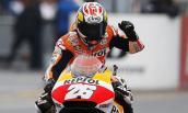 MotoGP 2015: Dani Pedrosa giành chiến thắng tại Nhật Bản