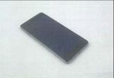 OnePlus lộ những hình ảnh mới nhất