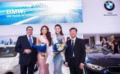 BMW Euro Auto Việt Nam sắp có Tổng Giám đốc người Việt?