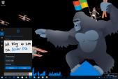 Các tính năng thú vị nhất trong bản build 10565 Windows 10