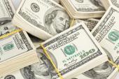 Tỷ giá USD/VND hôm nay (13/10) đồng loạt tăng