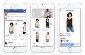 Facebook cân nhắc ra mắt tính năng mua sắm bên trong ứng dụng