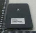 OnePlus ra mắt smartphone giống iPhone 4 vào 29/10