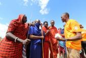 Viettel sẽ chính thức khai trương thị trường thứ 10 tại Tanzania