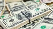 Tỷ giá USD/VND ngày 16/10 đồng loạt giảm giá mạnh