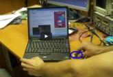 USB sát thủ phá hư máy tính trong... một nốt nhạc