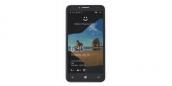Chiêm ngưỡng smartphone chạy Windows 10 của Alcatel