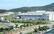 Điều chỉnh quy hoạch 6 KCN tỉnh Bắc Giang