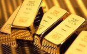 Giá vàng cuối tuần đảo chiều giảm nhẹ