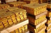 """Vàng """"đội giá"""" 2% trong tuần qua"""