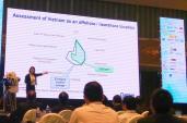 Việt Nam lọt top các nước mới nổi về gia công phần mềm