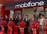 Khai trương cửa hàng bán lẻ MobiFone, nhiều điện thoại giá hấp dẫn bất ngờ