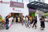 Dahlia Spa ưu đãi lớn mừng khai trương cơ sở 2 tại Royal City
