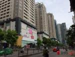 Hà Nội: Nên mua nhà đất khu vực nào trong thời điểm này?