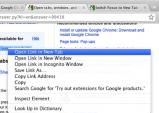 3 mẹo dùng nút cuộn chuột hiệu quả khi duyệt web
