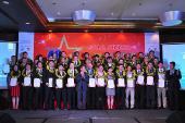80% doanh nghiệp phần mềm Việt Nam đạt doanh thu dưới 50 tỷ đồng/năm