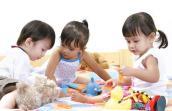 Đại tiệc xả hàng đồ chơi, giảm giá hơn 80% + coupon 100.000đ