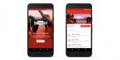 YouTube Red: Dịch vụ xem video YouTube không quảng cáo, stream nhạc