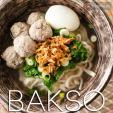 8 món ăn đường phố ở Bali không thử là hối hận ngay