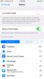 Facebook cho iPhone được cập nhật sửa lỗi hao pin
