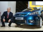 Những mẫu xe hơi thiếu an toàn nhất năm 2015