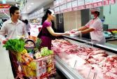 Vì sao CPI tháng 10 của Hà Nội và Tp HCM tăng?