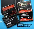 WD mua lại SanDisk với giá 19 tỉ USD