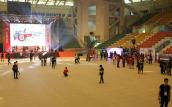 Hàng nghìn người tham gia cuộc thi Canon PhotoMarathon tại Hà Nội