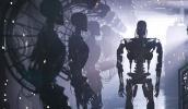 Nga phát triển hệ thống như Skynet chỉ huy đội quân robot