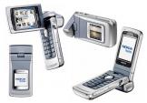 Điện thoại di động đã thay đổi thế nào trong vòng 10 năm qua?
