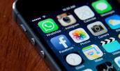 Facebook thừa nhận làm hao pin iPhone và tung ra bản vá lỗi