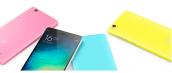 Force Touch sẽ xuất hiện trên smartphone và laptop của Xiaomi