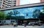 Người dân TP. HCM nói gì về cao ốc Thuận Kiều sẽ phá dỡ?
